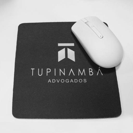 Tupinambá Advogados